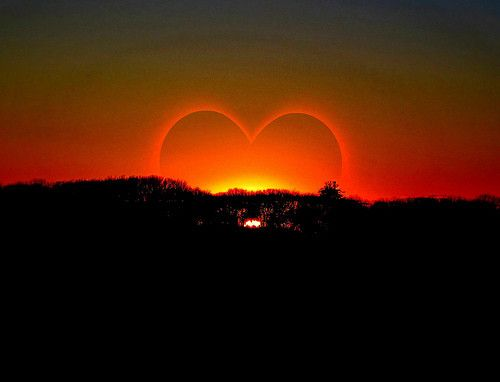 POWERFUL LOVE SPELLS IN USA