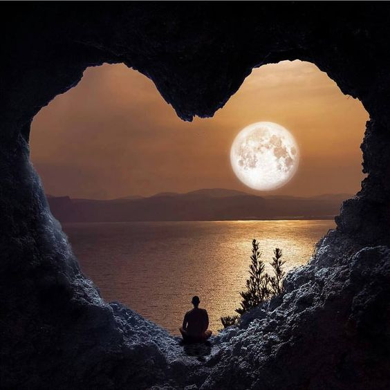 POWERFUL LOVE SPELLS THAT WORK OVER NIGHT