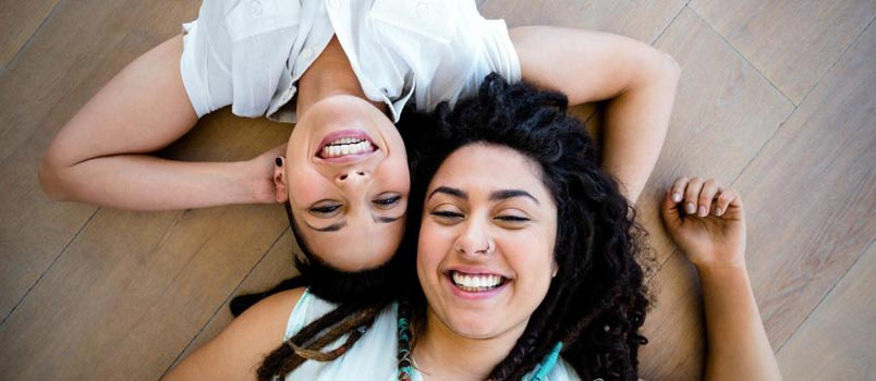 POWERFUL LESBIAN MARRIAGE SPELL TO ATTRACT LOVE AND MAKE HER PROPOSE TO YOU
