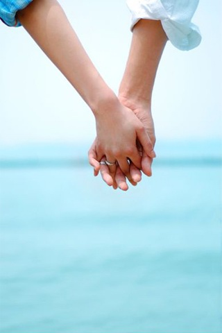 ATTRACT TRUE LOVER SPELL THAT WORK TO BRING BACK YOUR PARTNER