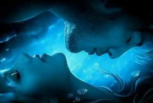 A Soul Binding Love Spell To Make Him/Her Marry You