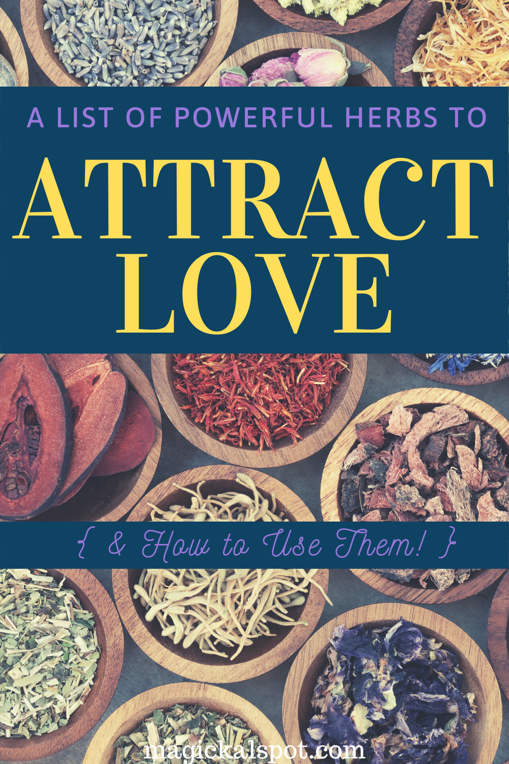 MAGIC SPELLS THAT WORK TO BRING BACK YOUR LOVER AND REUNITE AGAIN