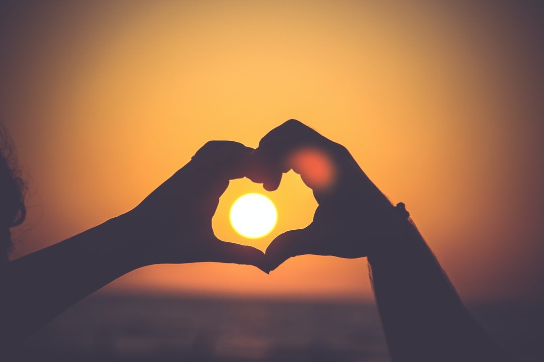 Love Spells Strong For Commitment