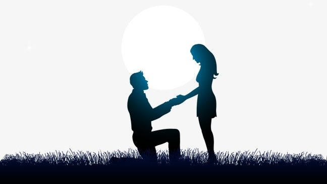 Love spell on boyfriend To Bring Back Your Lover
